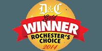 2014 Rochester
