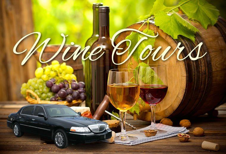 winetours4