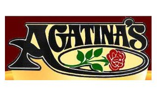 Agatinas