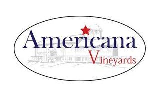 Americana Vineyards
