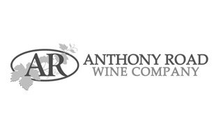 Anthony Road Wine