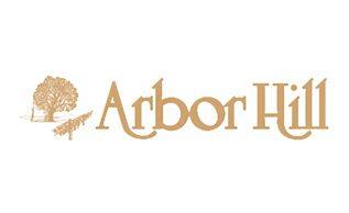 Arbor Hill