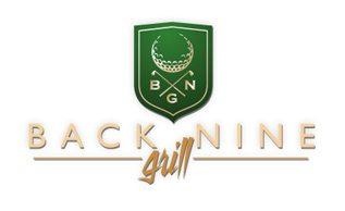 Back Nine Grill