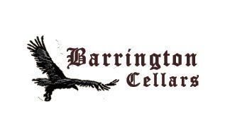 Barrington Cellars