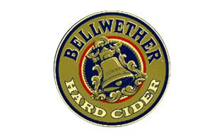 Bellwether Hard Cider