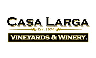 Casa Larga Winery