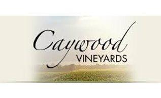 Caywood
