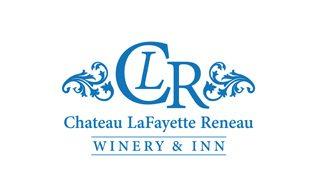 Chateau LaFayette Reneau