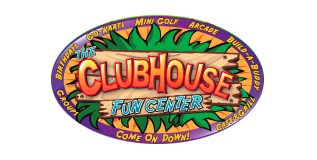 The Club House Fun Center