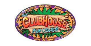 The Club House Fun Center