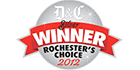 2012 Rochester