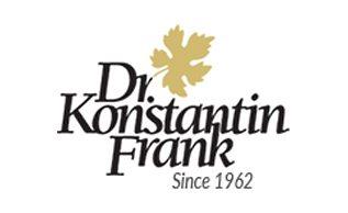 Dr Konstantin Frank