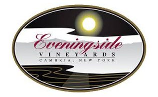 Eveningside Vineyards