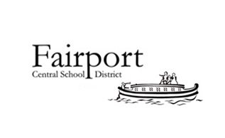 Fairport High School