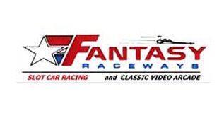 Fantasy Raceway