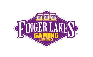 Finger Lakes Gaming