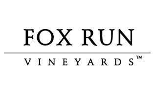 Fox Run Vineyards