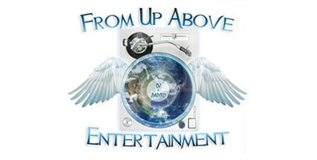 From Above Entertainment