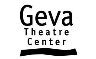 Geva Theater Center