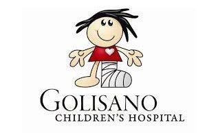 Golisano's Children's Hospital