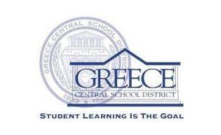 Greece Central Schools