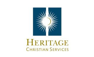 Heritage Christian Home