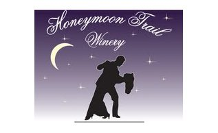 Honeymoon Trail Winery