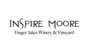 Inspire Moore