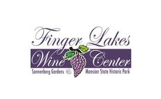 Finger Lake Wine Center