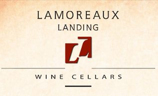 Lamoreaux Landing Wine Cellars