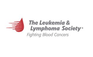 Leukemia Society