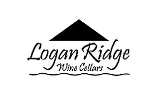 Logan Ridge Estates Winery