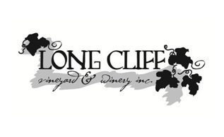 Long Cliff Winery