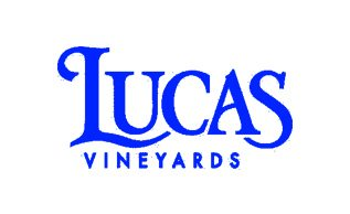 Lucas Vineyards