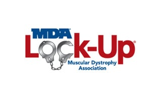 MDA Lockup
