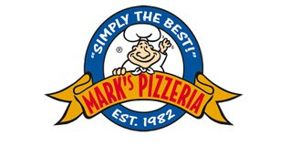 Mark's Pizza
