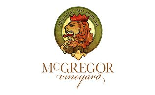 McGregor Vineyards