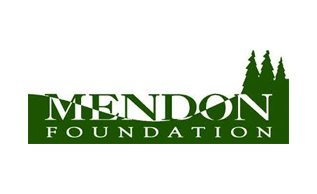 Mendon Foundation