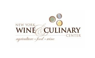NY Wine Culinary Center