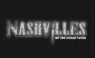 Nashvilles - Not Your Average Tavern