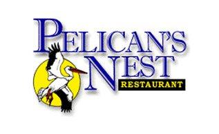 Pelican's Nest Restaurant