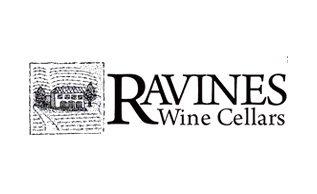 Ravines Wine