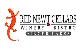 Red Newt Cellars
