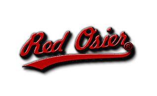 Red Osier