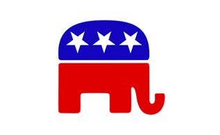 Ontario County Republican Committee