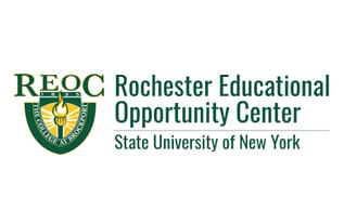 Rochester Educational Opportunity Center