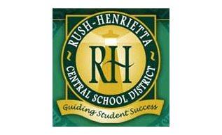 Rush Henrietta Leary Elementary School