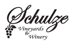 Schulze Vineyards & Winery