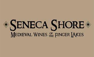 Seneca Shore