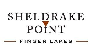 Sheldrake Point